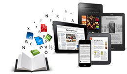 banner_ebook_conversion_small