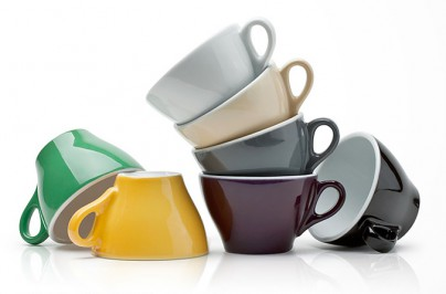 coffee-cup-product-photography